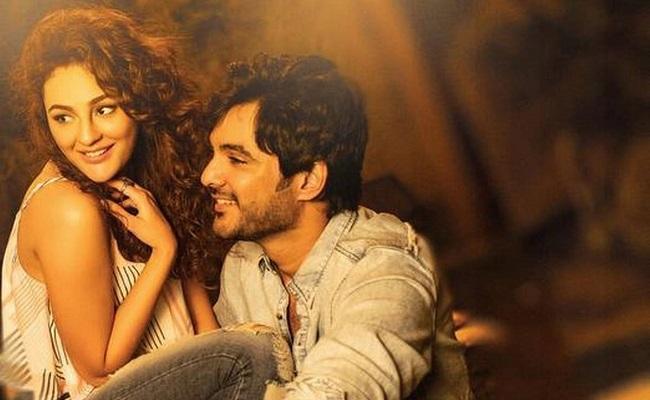 Aha Is An Exclusive Telugu Movies & Shows Platform